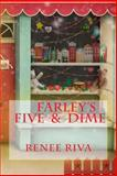 Farley's Five and Dime, Renee Riva, 1480206466