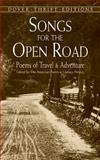 Songs for the Open Road, American Poetry and Literacy Staff, 0486406466