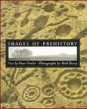 Images of Prehistory 9780521356466