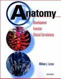 Anatomy 9780721646466