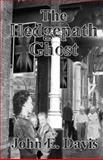 The Hedgepath Ghost, John Davis, 1481116460