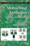 Monoclonal Antibodies 9781617376467
