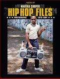 Hip Hop Files, Martha Cooper, 3937946462