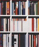 Guan Yong, Heinz-Norbert Jocks, Bao Dong, 9881506468