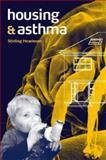 Housing and Asthma, Howieson, Stirling, 0415336465