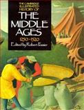 The Cambridge Illustrated History of the Middle Ages 9780521266468