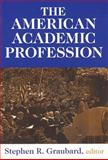The American Academic Profession, , 0765806460