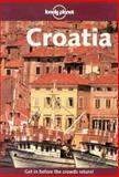Croatia, Jeanne Oliver, 0864426461