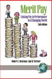 Linking Pay to Performance, Heneman, Robert L., 1931576467