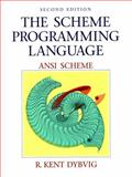 The Scheme Programming Language, Dybbig, Kent, 0134546466