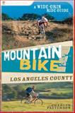 Mountain Bike! Los Angeles County, Charles Falk Patterson, 0897326466