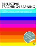 Reflective Teaching and Learning : A Guide to Professional Issues for Beginning Secondary Teachers, , 1412946468