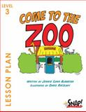 Come to the Zoo, SNAP! Reading, 1620466465