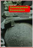 The Origins of Development Economics : How Schools of Economic Thought Addressed Development, , 1842776460