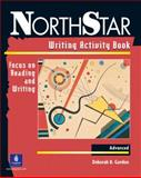 NorthStar : Focus on Reading and Writing, Cohen, Robert and Miller, Judy, 0130306479