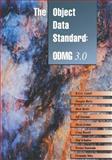 The Object Data Standard : Odmg 3. 0, , 1558606475