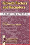 Growth Factors and Receptors, , 0199636478