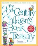 The 20th Century Children's Book Treasury 9780679886471