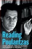 Reading Poulantzas, Thomas St?tzle, 085036647X