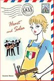 Heart and Salsa, Suzanne Nelson, 0142406473