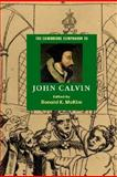 The Cambridge Companion to John Calvin, , 0521816475