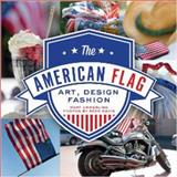 The American Flag, Mary Emmerling, 1423636473