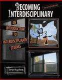 Becoming Interdisciplinary 2nd Edition