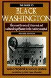 Guide to Black Washington 9780781806473