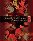 Diversity and Society 3rd Edition