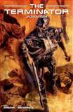 Terminator, 2029 - 1984, Zack Whedon, 1595826475
