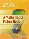 A Mathematical Picture Book, Glaeser, Georg and Polthier, Konrad, 3642146473