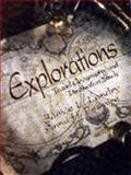 Explorations : Travel Geography and Destination Study, Landry, Janice L. and Fesmire, Anna H., 0132036479