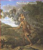 Nicolas Poussin, 1594-1665 9780302006474