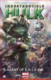 Indestructible Hulk Volume 1, Mark Waid, 0785166475