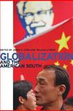 Globalization and the American South 9780820326474