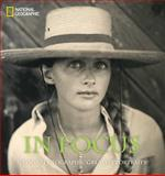 In Focus, National Geographic Society Staff, 142620647X