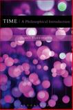 Time: a Philosophical Introduction, Harrington, James, 1472506472