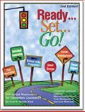 Ready-- Set-- Go! : A Practical Resource for Elementary Counselors, Bender, Janet M., 1889636479