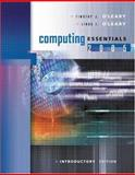 Computing Essentials 2005 9780072256475