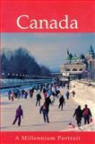 Canada, Desmond Morton, 0888666470