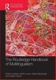 The Routledge Handbook of Multilingualism, , 0415496470