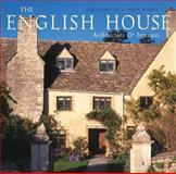 The English House, Sally Griffiths, 0847826473