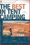 Utah, Jeffrey Steadman, 0897326474