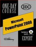 PowerPoint 2000 Expert 9781562436476