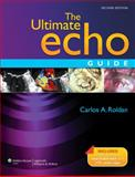 The Ultimate Echo Guide, , 1605476471
