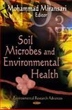 Soil Microbes and Environmental Health, , 1612096476