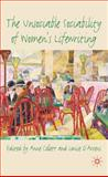 The Unsociable Sociability of Women's Life Writing, , 0230246478