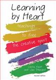 Learning by Heart, Corita Kent and Jan Steward, 1581156472