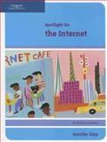 Spotlight on the Internet, Gipp, Jennifer, 0619266473