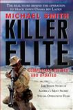 Killer Elite, Michael Smith, 1250006473